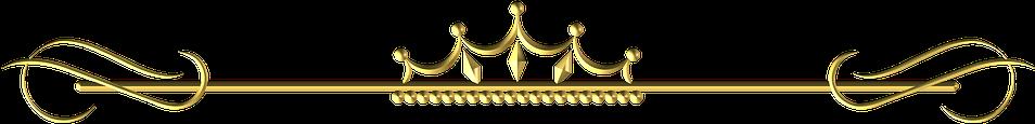960_720-2
