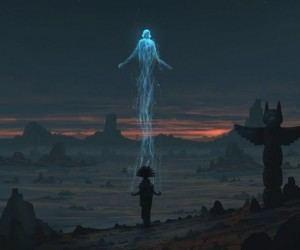 Об реинкарнации в вопросах и ответах