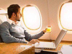 1_Emirates3