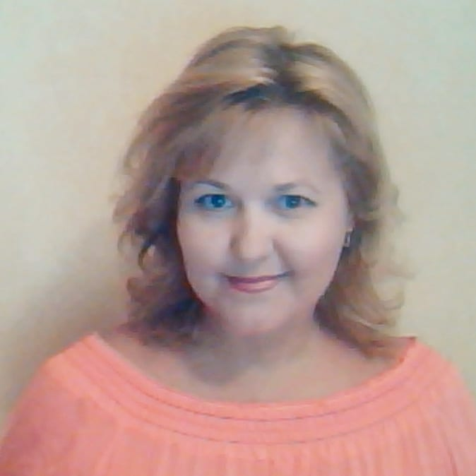 olena-obukhova