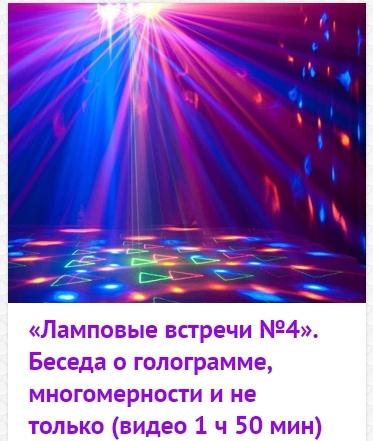 3-a536b4b978