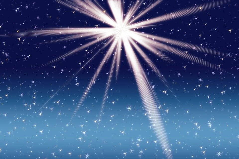star-1553417_960_720