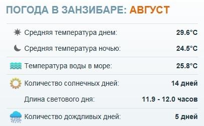 bdfa1310f2