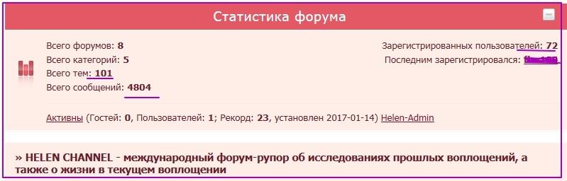 f26e1a4746