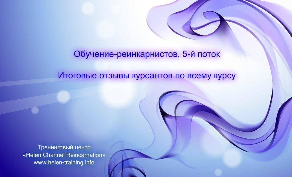 5-16988309411