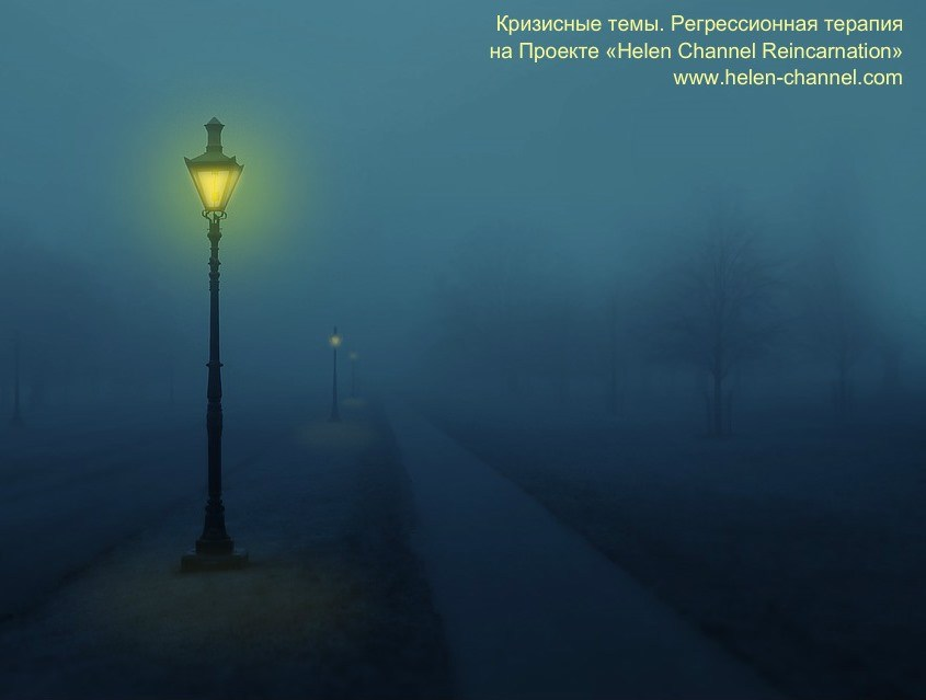 night-4195327_960_720