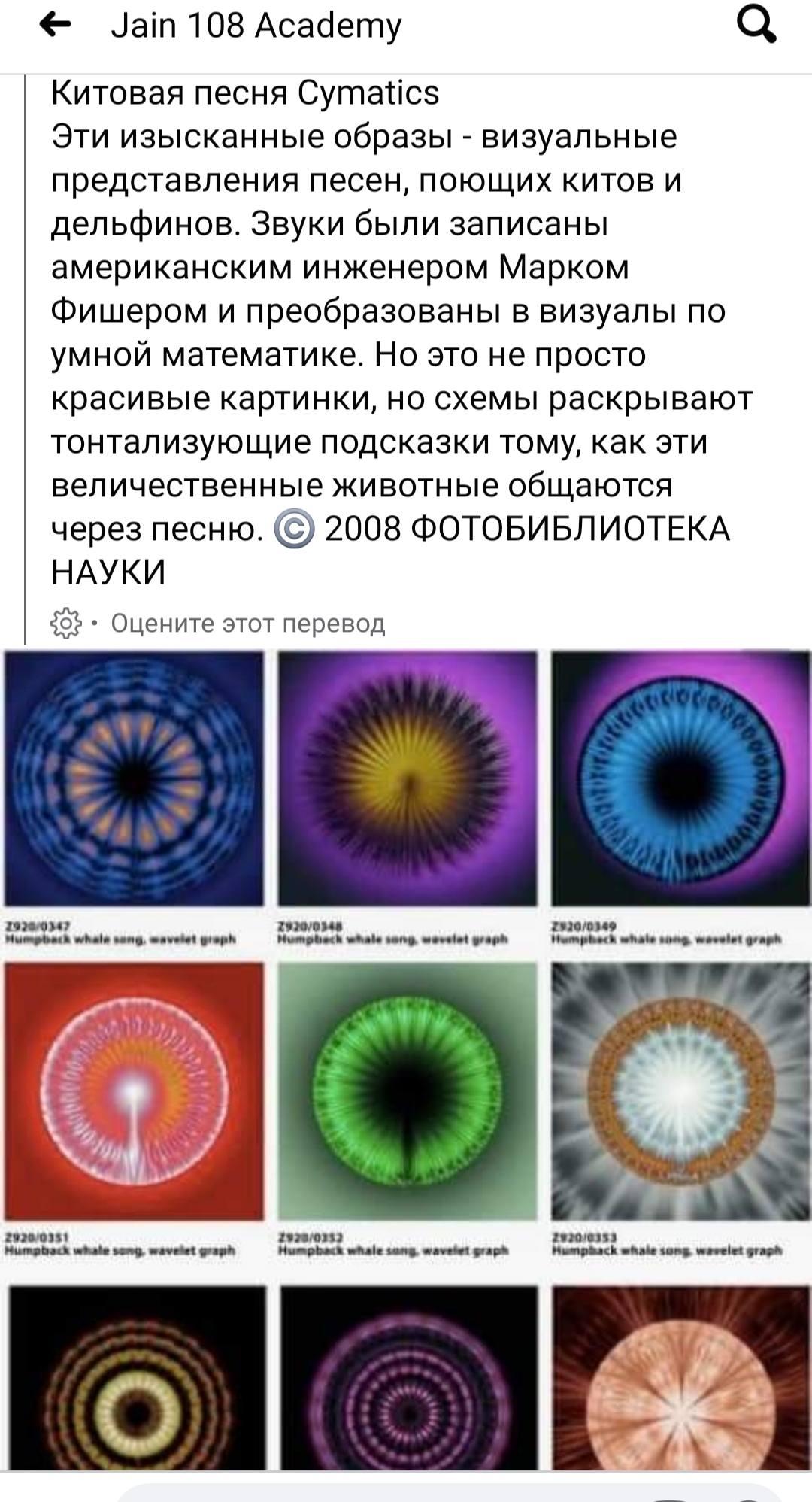 20201113_103450