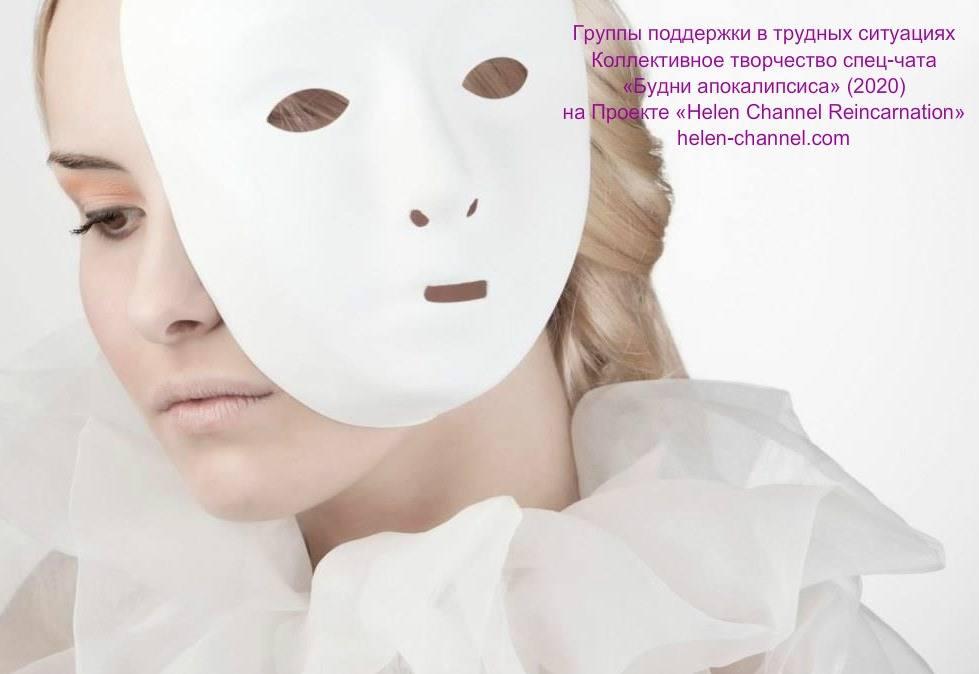 Image_om89)